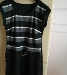 Diadema haljina 42