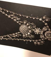 Nova Zara ogrlica