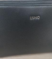 %% Liu jo torba