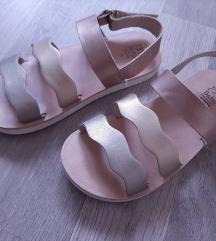 Zara sandale 25