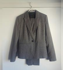 Zara odijelo, kao novo