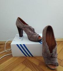 Cipele Chie Mihara
