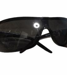 Emporio Armani naočale - muške
