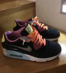 Nike limited edition tenisice