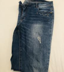 40 Only jeans hlače