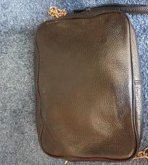 Michael Kors torba-ova cijena minus 50%