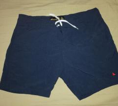 Musto kratke hlače NOVE