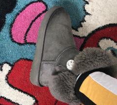 Čizme original ugg