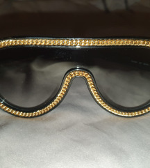 Sunčane naočale AKCIJA