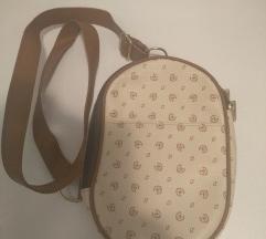 Vedeta torbica