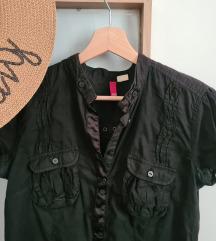 H&M prošivena košulja ✂️-50% na cijenu ili poklon