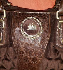 Original Juicy Couture torba