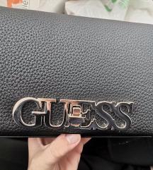 Guess torba nova sa etiketom