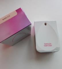Beautyblender puder  VIKEND AKCIJA 170 kn
