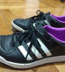 Adidas Sleek series tenisice 39/40