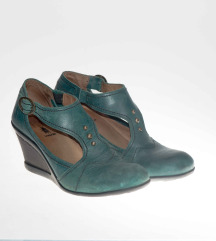 Fly London cipele na punu petu