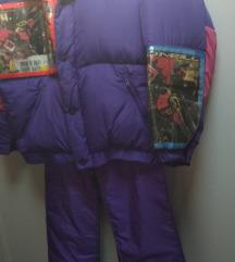 O'neill ski jakna vel S