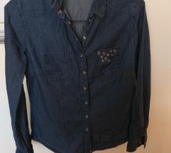 Trapek košulja Mohito 38