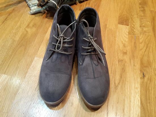 nove cipele vel 38
