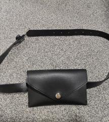 Zara remen sa torbicom