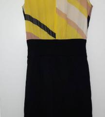 haljina Mango