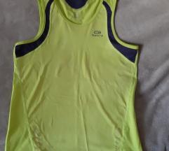 Kalenji sportska majica M