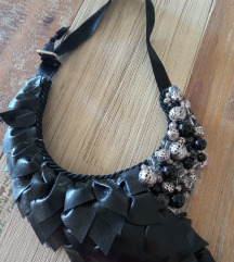 Kraglica i tak to ogrlica