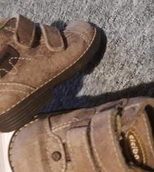Ciciban cipele 23