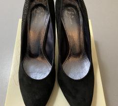 Ženske cipele Bata br 40