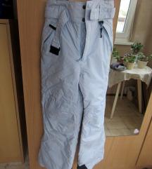 Columbia skafander / ski hlače