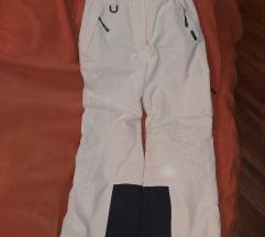 Gaastra  ž. skijaške hlače M, nove