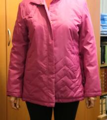 Lagana nova jakna za proljetno/jesensko vrijeme!