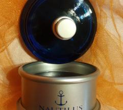 Parfem za muškarce NAUTILUS AQUA
