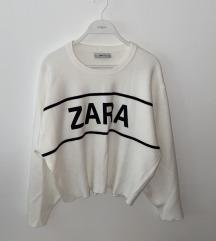 Zara pulover (poš. u cijeni)