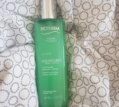 Biotherm losion