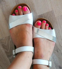 Marila sandale