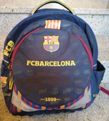 Barcelona ruksak