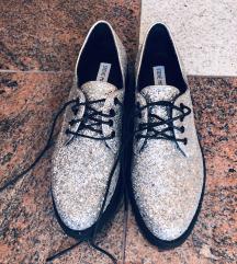 Steve Madden cipele sparkling AKCIJAAAAA🍅🍅🥰🥰🥰