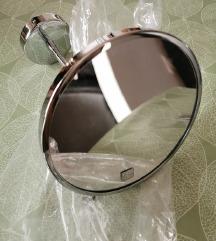 INDA kozmetičko ogledalo za na zid
