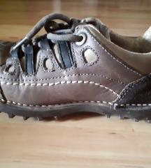 cipele 37ART