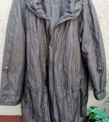 Bonita jakna vel 46