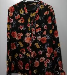 Terranova ženska bluza S (M) BESPLATNA POŠTARINA!
