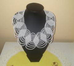 Moslavačka ogrlica