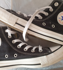 Coverse All Star -Chuck Taylor