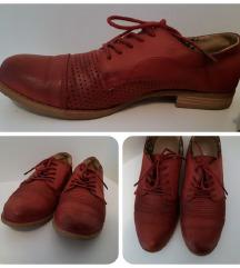 CCC - crvene cipelice