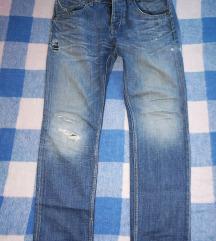 pepe jeans british bulldog (32x32)