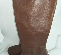 Peko prava koža čizme