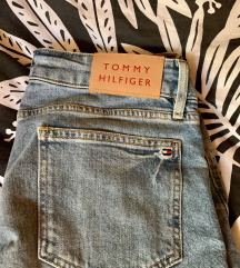 Traperice Tommy Hilfiger