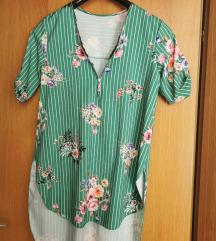 Tunika, košulja