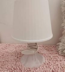 Nova lampa